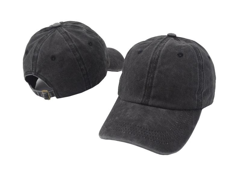 Snapback القبعات الأزياء الشارع أغطية الرأس قابل للتعديل حجم العرف snapbacks قبعات انخفاض الشحن أعلى جودة، يمكن المزيد من القبعات