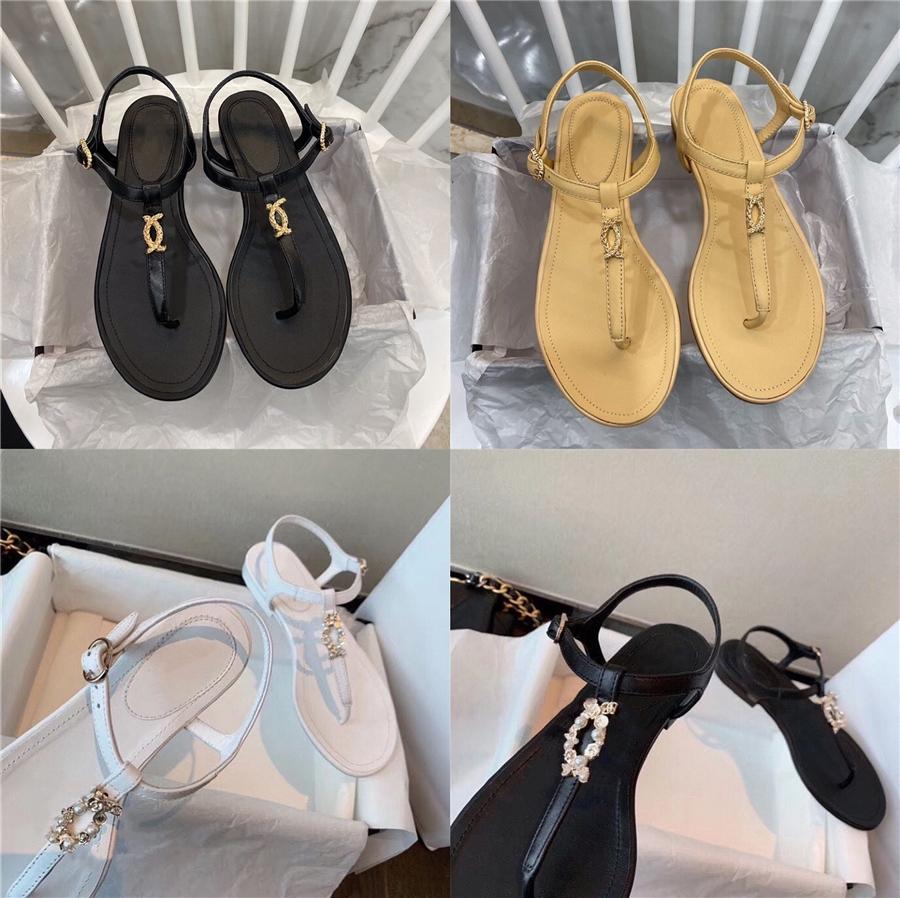 Мода 2020 лето Женщины голеностопного Strrap сандалии платформы Square High Heels Печать Sexy Свадьба Женская обувь Zapatos De Mujer C66 # 487