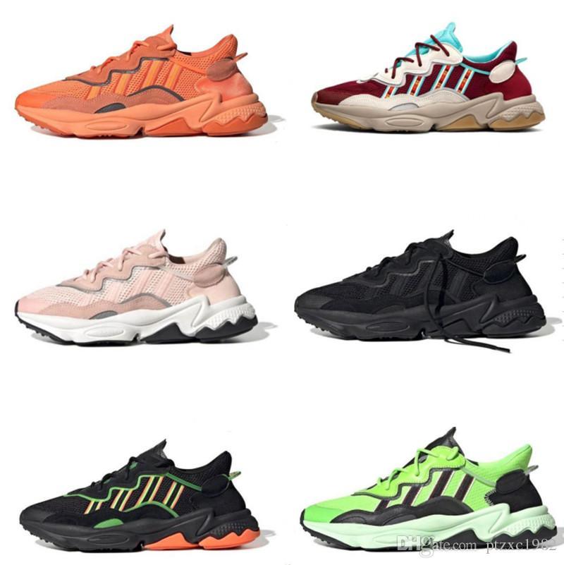 2020 Quente 3M Reflexivo Orgulho Amarelo Solar Xeno Português Para Homens Mulheres Casuais Sapatos S White Black Era Pack Trainer Sports Sneakers Chaussures
