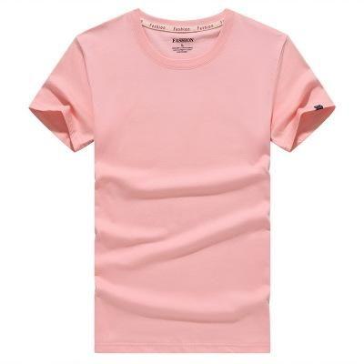 BB32 neue Herrenbekleidung kurze T-Shirt O-Neck Ärmel Ghost Claw 3D Digital Printed Persönlichkeit T-Shirt Homme Größe 6xl DT95
