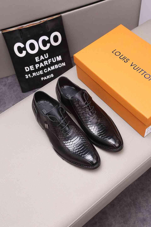 in pelle moda casual italiano scarpe European Business abito da uomo di nozze degli uomini britannici di scarpe da sera