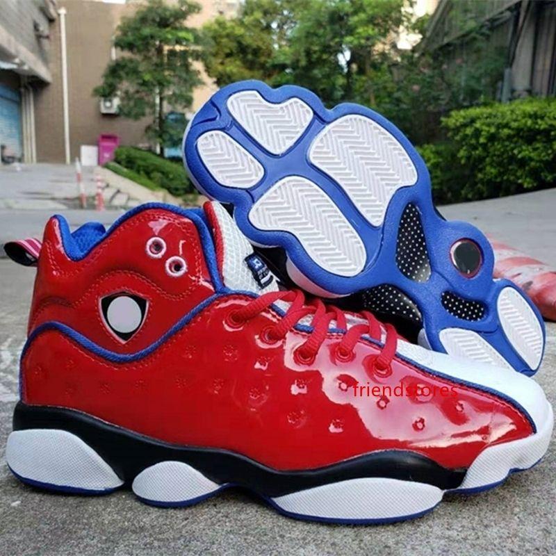 Jumpman Team 2 II Mandarin Duck RACER blu universitario rosso scarpe da basket per gli uomini di alta qualità formatori Mens 2s Designer Sneakers Sport