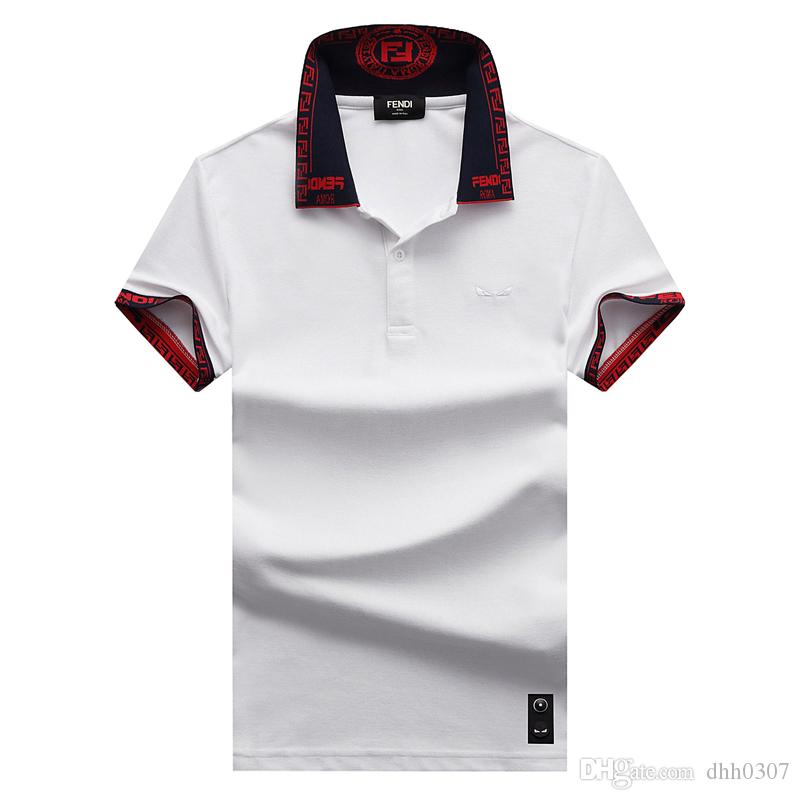 crew polo shirts sale Shop Clothing & Shoes Online