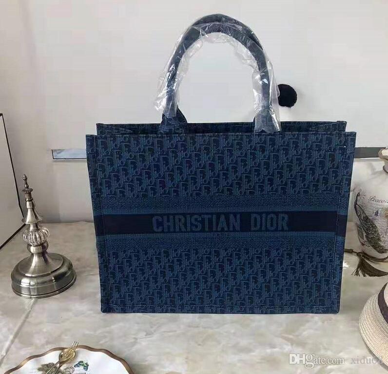 2020 Sıcak Yepyeni Yüksek Kalite Zinciri omuz moda çanta Şık günlük çanta saçaklı dekorasyon tek omuz zincir çanta # 008