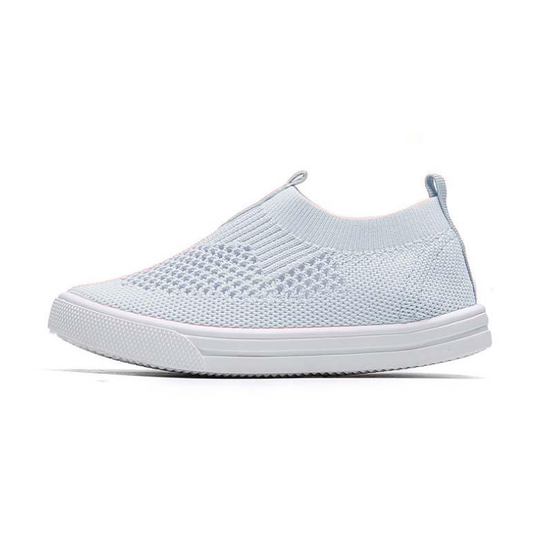 2020 zapatos para hombre negro Blanco Rojo Amarillo Azul GREEN sdfrv39 45 55 GOLD55 adxwefv