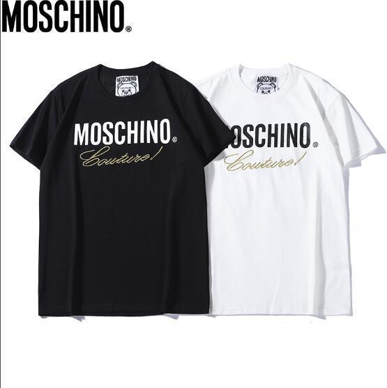 Acheter Vente En Gros De T Shirts Pour Hommes