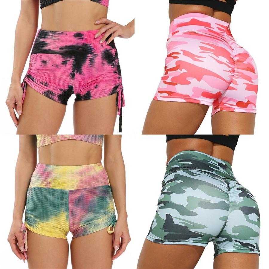 Kadınlar Mesh Dikiş Uzun Pantolon Vestline Hızlı Kuru Yoga Spor Pantolon Kadınlar Nefes Gym Legging Yüksek Bel Pantolon 2020 Yeni # 704
