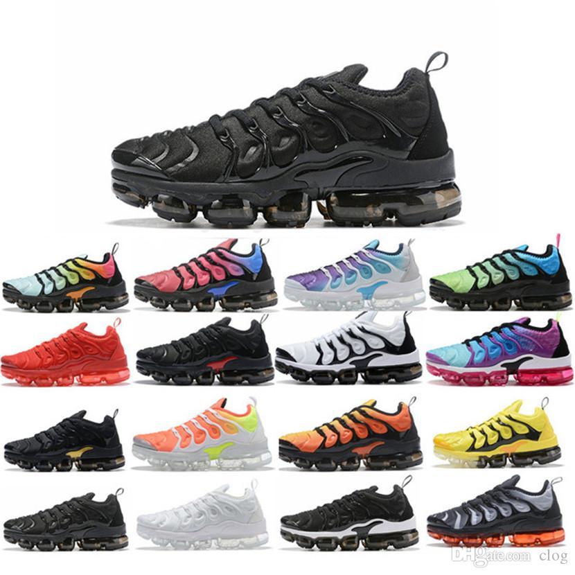 Além disso Racer BlueXVI Universidade Red Mulheres Mens esportes funcionar Designer Shoes Espírito Teal Geometric ativo do arco-íris Homens Sneakers instrutor nos 13
