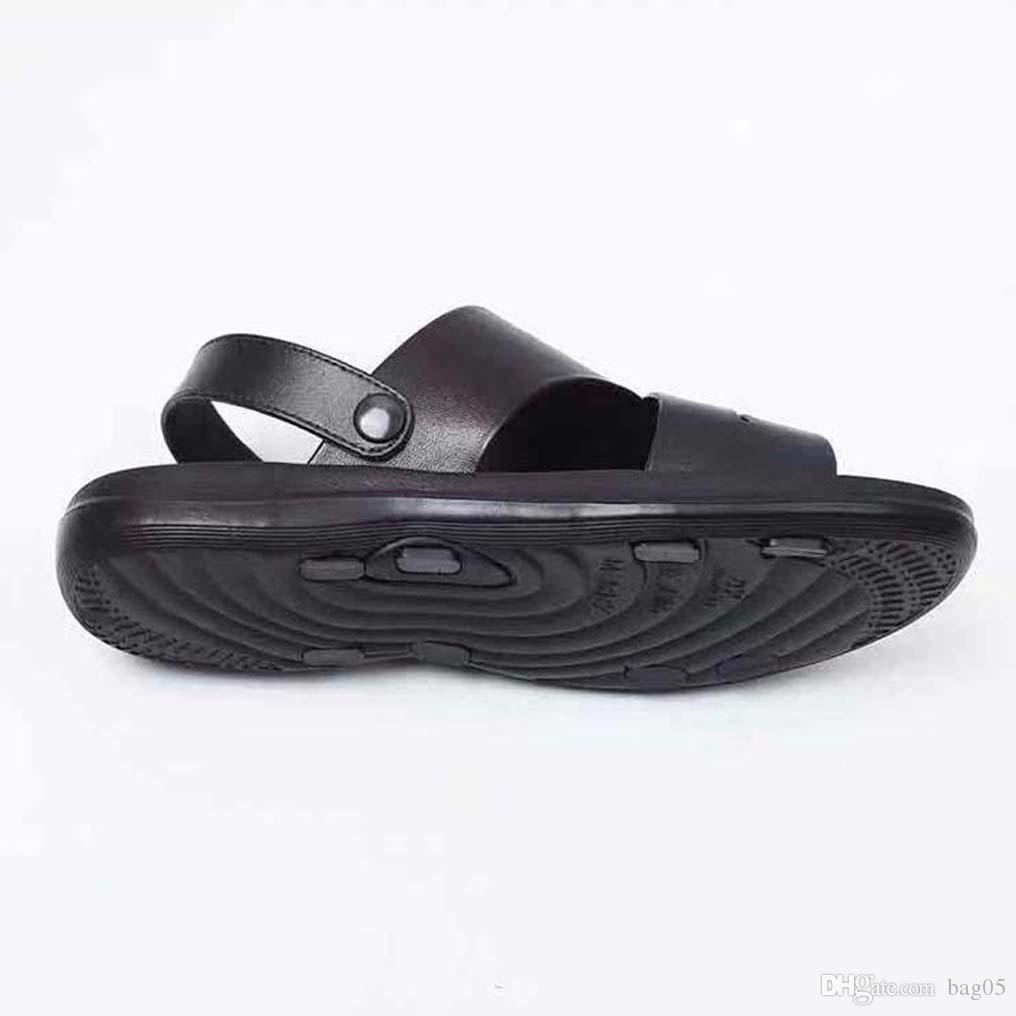 saltos das mulheres calçam sandálias de alta qualidade das sandálias Huaraches dos falhanços Loafers sapato para chinelo bag05 PL662