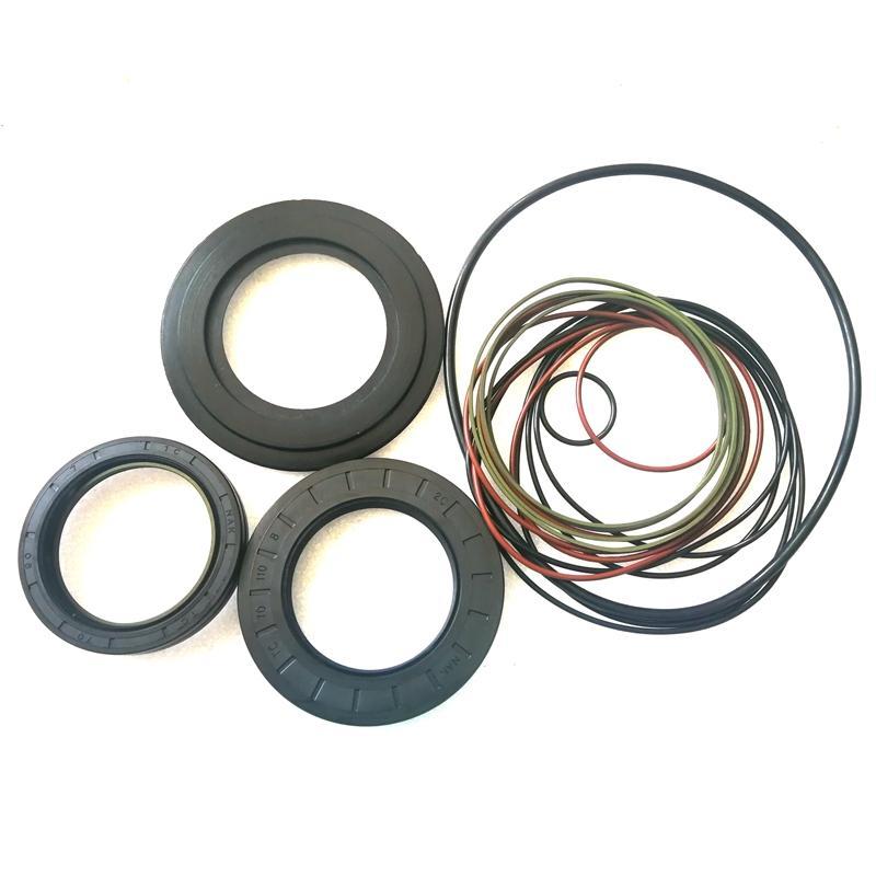 MS08 Seal kit repair kit replacement original motor spare parts good quality