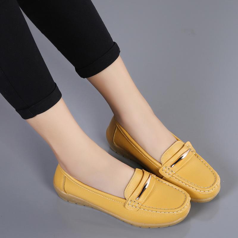2020 Summer Women Platform Shoes Women