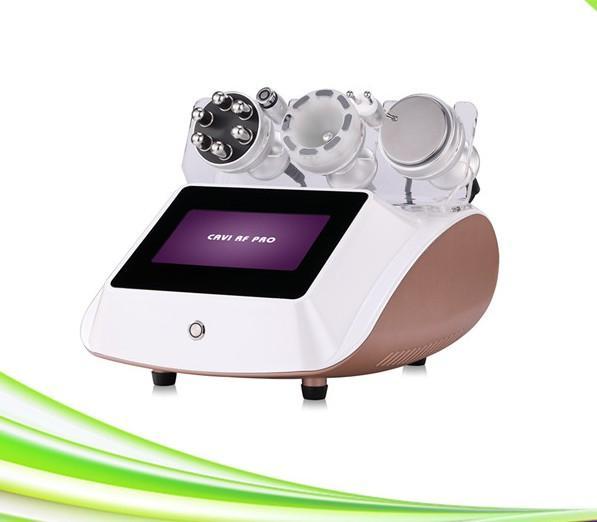 perte de poids laser portable cavitation ultrasonique machine à graisse rf ultrasons cavitation