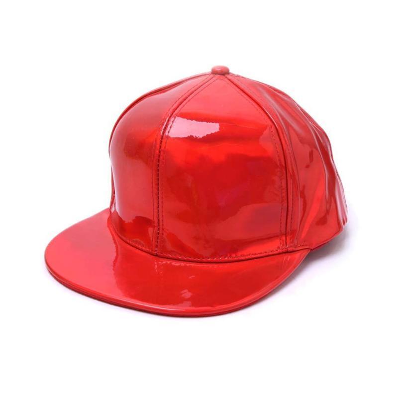 Beyzbol şapkası Floresan Renk Men And Women delinmeye mukavim Güneş Hip-hop Şapkalar boyunca SAGACE Moda Şapka Hip-hop Şapka Chunping