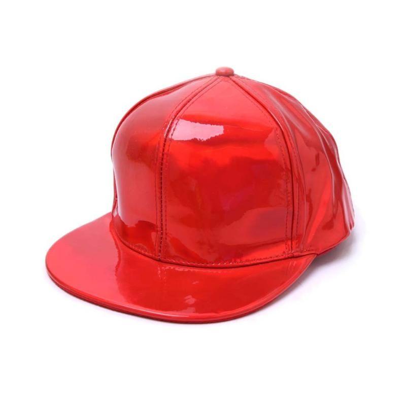 SAGACE Moda Hat Hip-hop Hat Chunping Junto Baseball Cap Cor Fluorescente Homens e resistente-Stab Mulheres Sun Hip-hop Chapéus