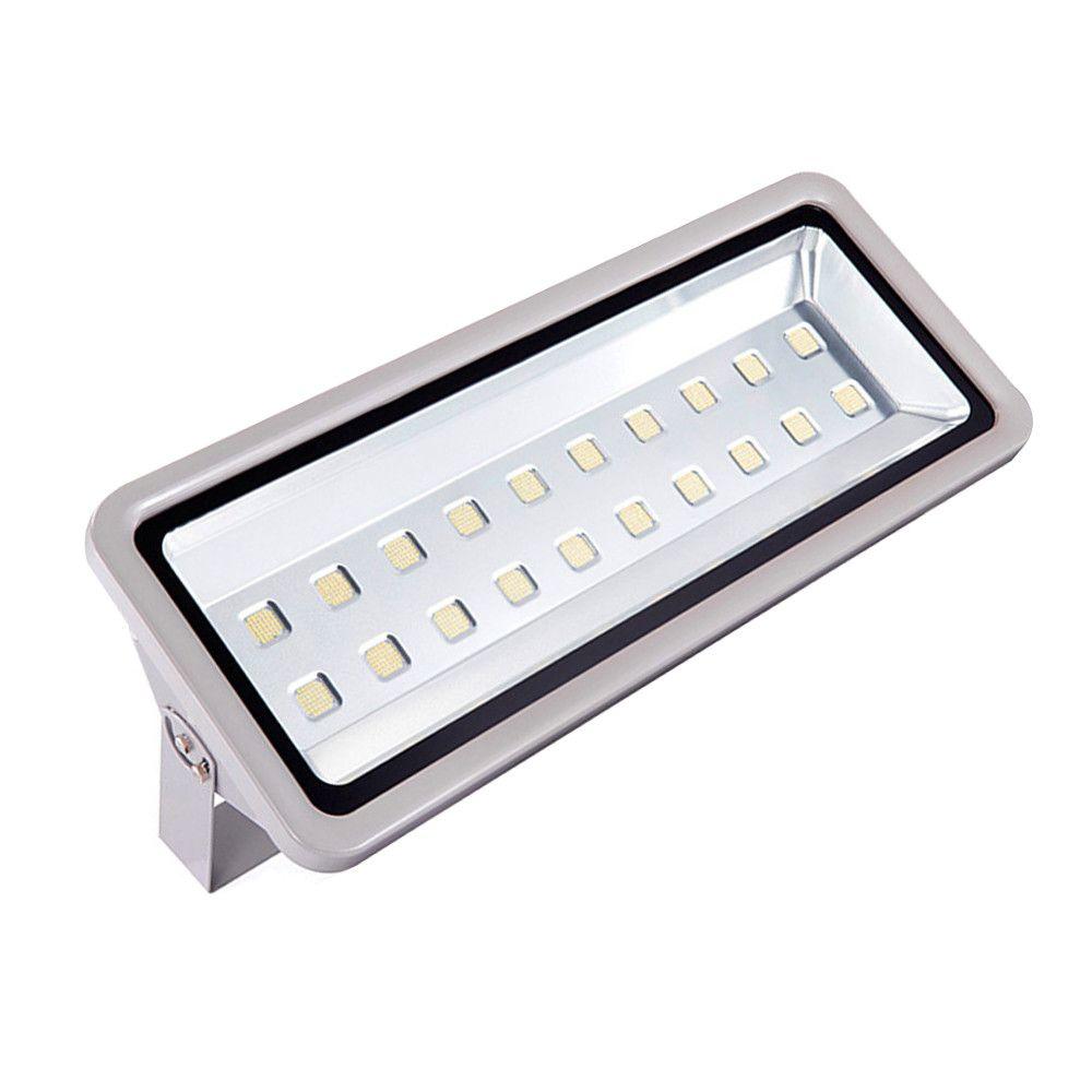 1000W LED 투광 램프 고성능 옥외 점화 경기장 IP65 축구 축구장 법원 투광 램프 영사기 빛