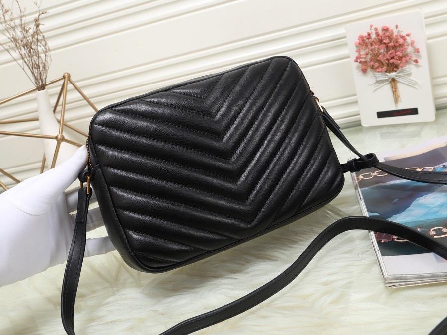 B New Woman Diamante Bolsas Flaps cadeia de bolsa de crocodilo com borla embreagem Wallet cartão bolsa de ombro da manta Cadeia Crossbody Handbag