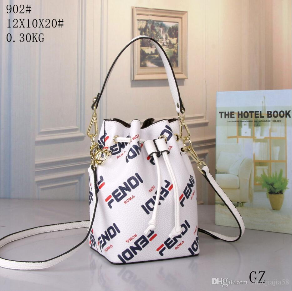 2020 Casual mulheres moda saco de mão sacos de ombro senhora Big Bag Corpo Cruz sacos de alta qualidade PU bolsas malas Grande Tote K006