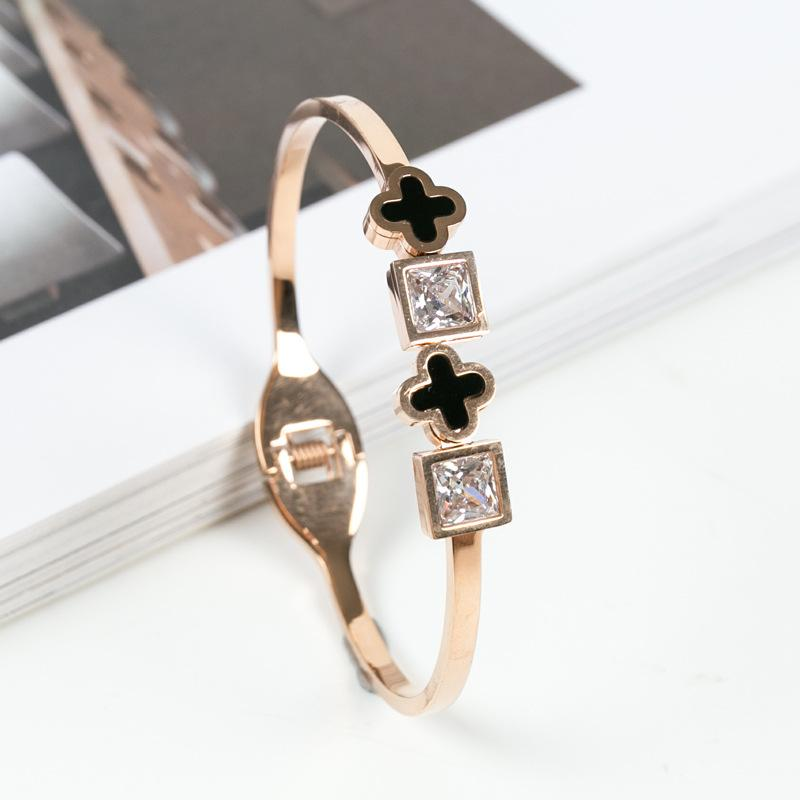 Конструктор Браслет из нержавеющей сталь Lover украшение Multi-модель Доступного браслет для женщин браслета Бесплатной доставки