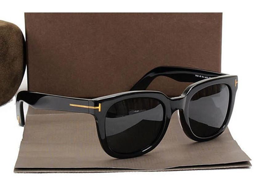 2020 FT Cat modo dell'occhio epoca in oro rosa specchio Mens Womans Occhiali da sole in metallo-colore multi stile riflettente piatto Lens Turismo Occhiali da sole