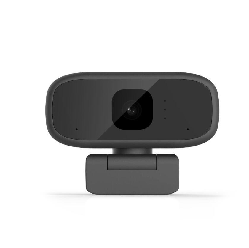 720P 1080P Auto Focus HD Webcam Built-in Microphone High-end Video Call Camera Computer Peripherals Web Camera For PC Laptop