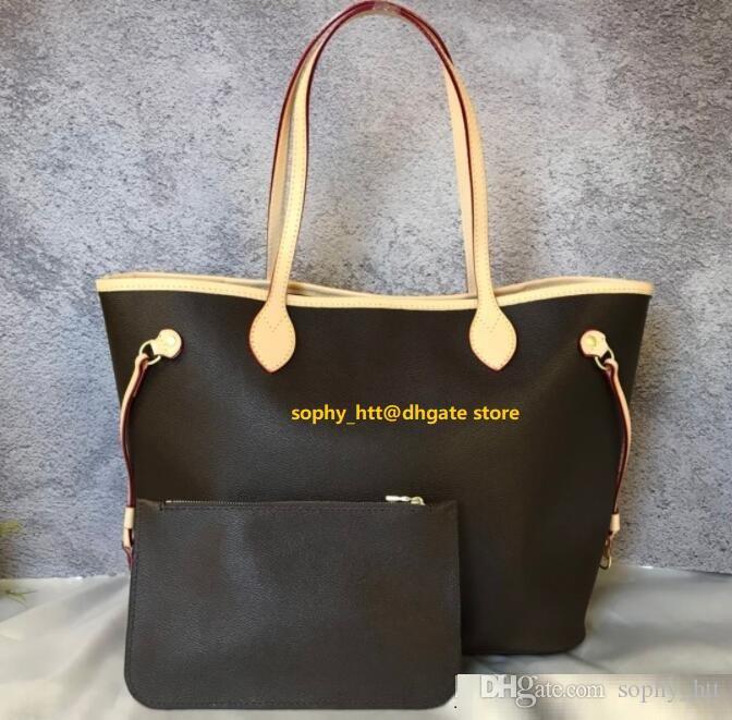 Designer-Handtaschen Frauen Luxuxhandtasche hochwertige Art große Kapazitäts-Beutel-Handtaschen Hobos Totes Geldbeutel