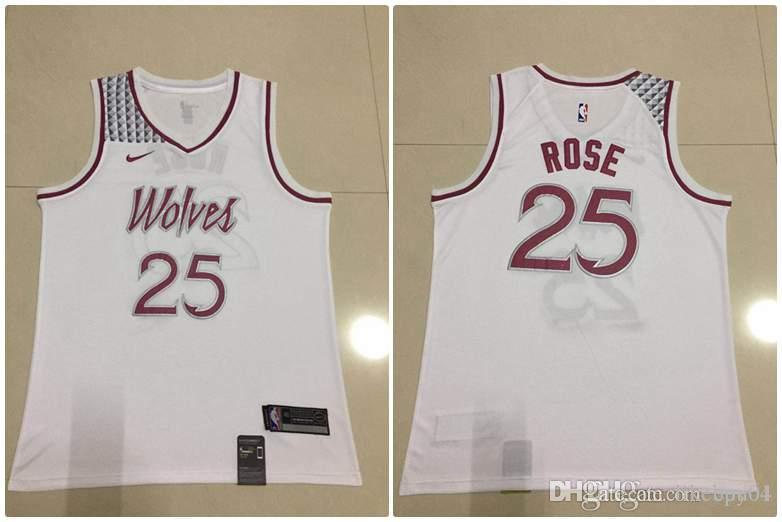 Where Can I Buy Timberwolves Jersey White 6fe52 28f7d