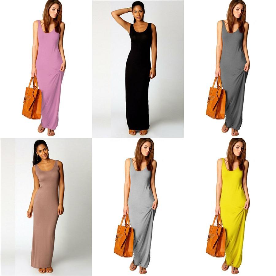Con paneles de Donna del vestido del diseñador de la llamarada de la manga con el cordón vestidos de las señoras dulces Varios vestidos para mujer de moda de verano # 237