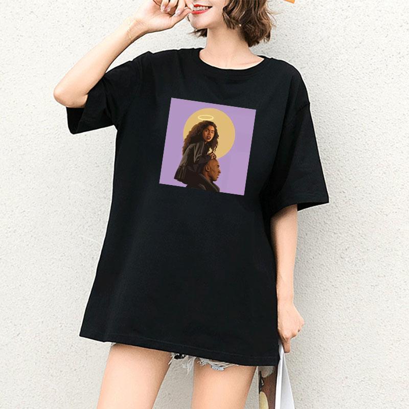 Moda Hombres Mujeres camisetas del diseñador de Cartas de impresión de caracteres camisetas Tops de los hombres de lujo estilo de la calle camisetas Hiphop camisetas