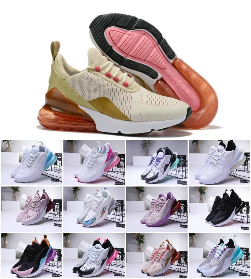 Designer 2019 Femmes BE TRUE Blanc Volt Triple Blanc Noir Teal mode Casual Chaussures femme gros Baskets Mode Casual Mesh Sneakers