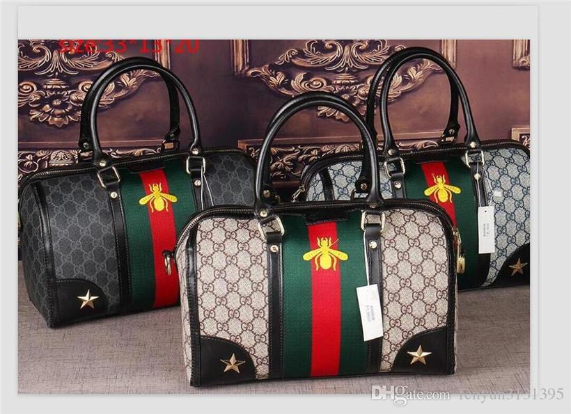 envoi gratuit Femmes Messenger Sacs de haute qualité Sacs en cuir femmes de petite taille Messenger Bag Designer Sac à bandoulière femmes sac à main vente chaude A010