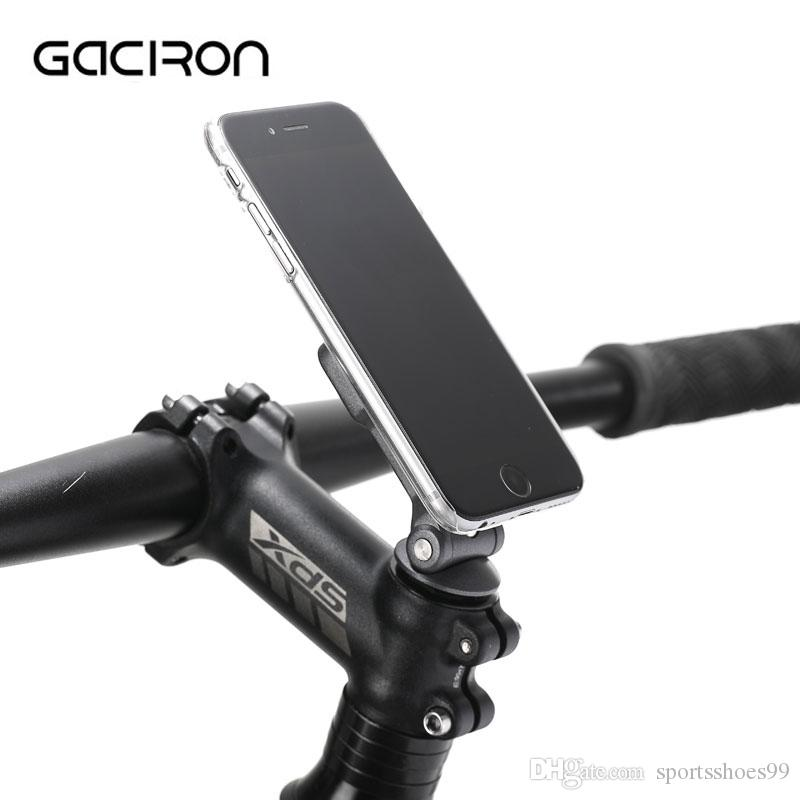 Grosshandel Gaciron Universal Fahrrad Handyhalterung Mtb Rennrad