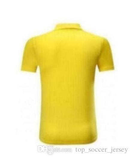 fútbol 3976pular 2019clothing personalizado customAll º de los hombres populares de entrenamiento ropa de deporte en ejecución jerseys competencia de niños 6567817