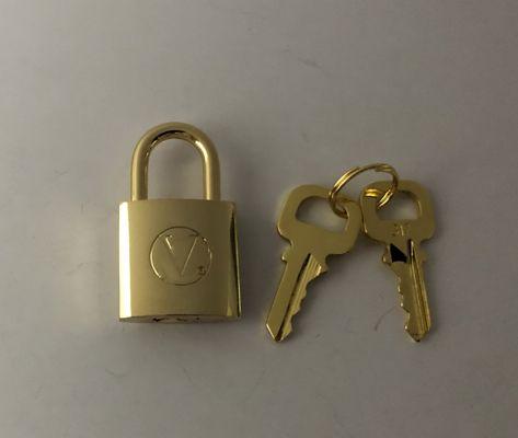 الأمتعة قفل / قفل مجموعة = 1 + 2 قفل مفاتيح، باعتباره قلادة لديي القلائد الخاص بك. العميل المكلف المنتج
