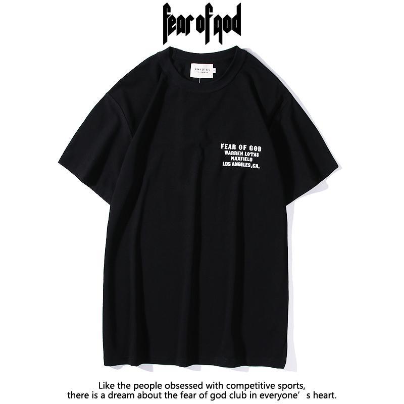 Kostenlose Versand Marken-Hemd Heißen Verkaufs-Entwerfer-Frauen-Männer-T-Shirt Art und Weise beiläufige Frühlings-Sommer-T-Stücke Qualitäts-L Ss T-Shirt 20031603W
