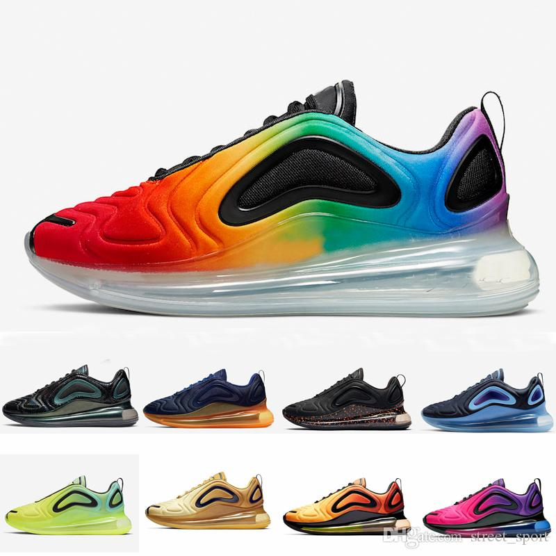 2019 Be Ture KPU OG Running Shoes for Women Mens Designer Sneakers Laser Obsidian Trainers TPU des Chaussures Zapatos Schuhe Scarpe
