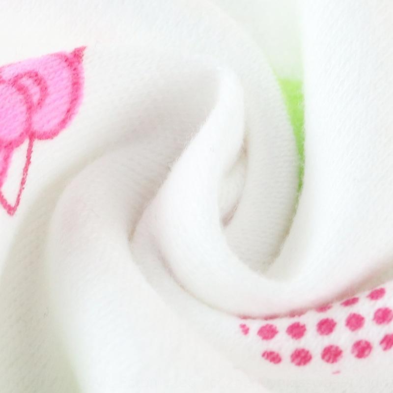 1veQa U9AFL los pantalones del muchacho de algodón caliente que basa el otoño de algodón bragas del muchacho de los niños menores de bragas del bebé pijamas individuales de los niños de 2 calzoncillos