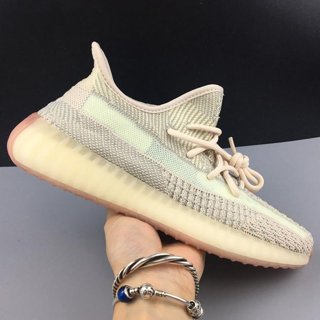 Flash Deals Reflective V2 Shoes Collection Cloud White Citrin Kanye West Sneakers Lundmark Earth Synth Static Black Clay Desert Sage Beluga