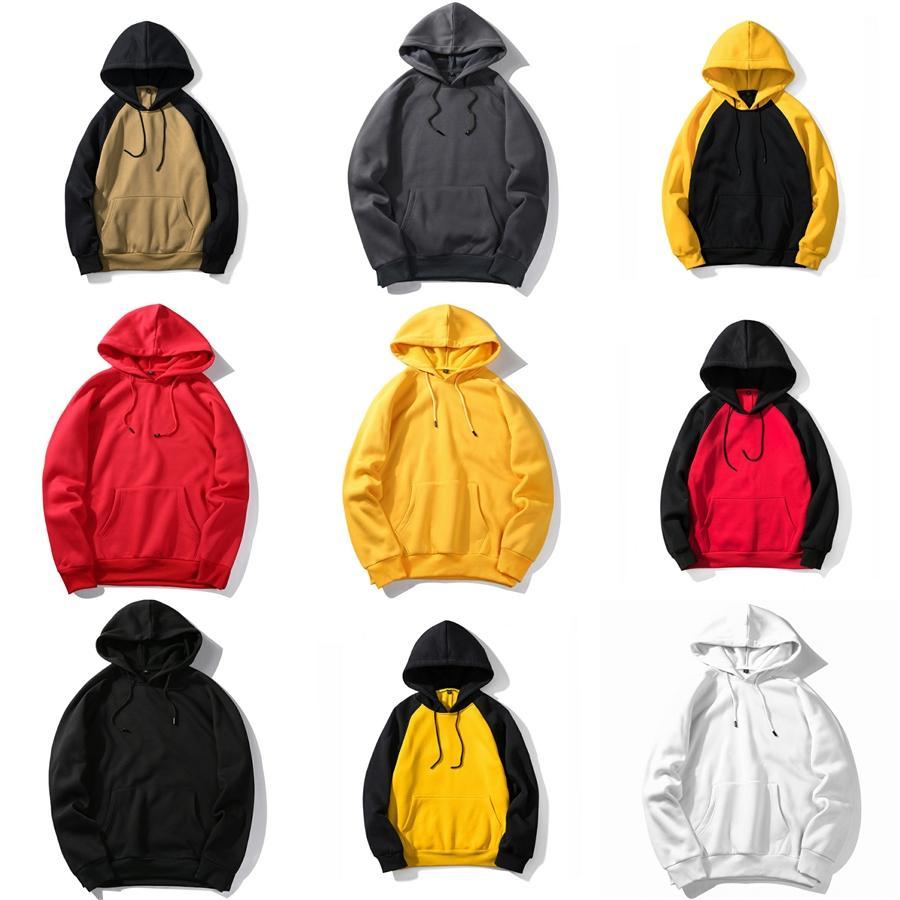 Donne Chic Colori Candy Tempo libero Blazer doppiopetto lungo Ufficio manicotto di usura tasca del cappotto femminile tuta sportiva casuale Tops Ct239 # 268
