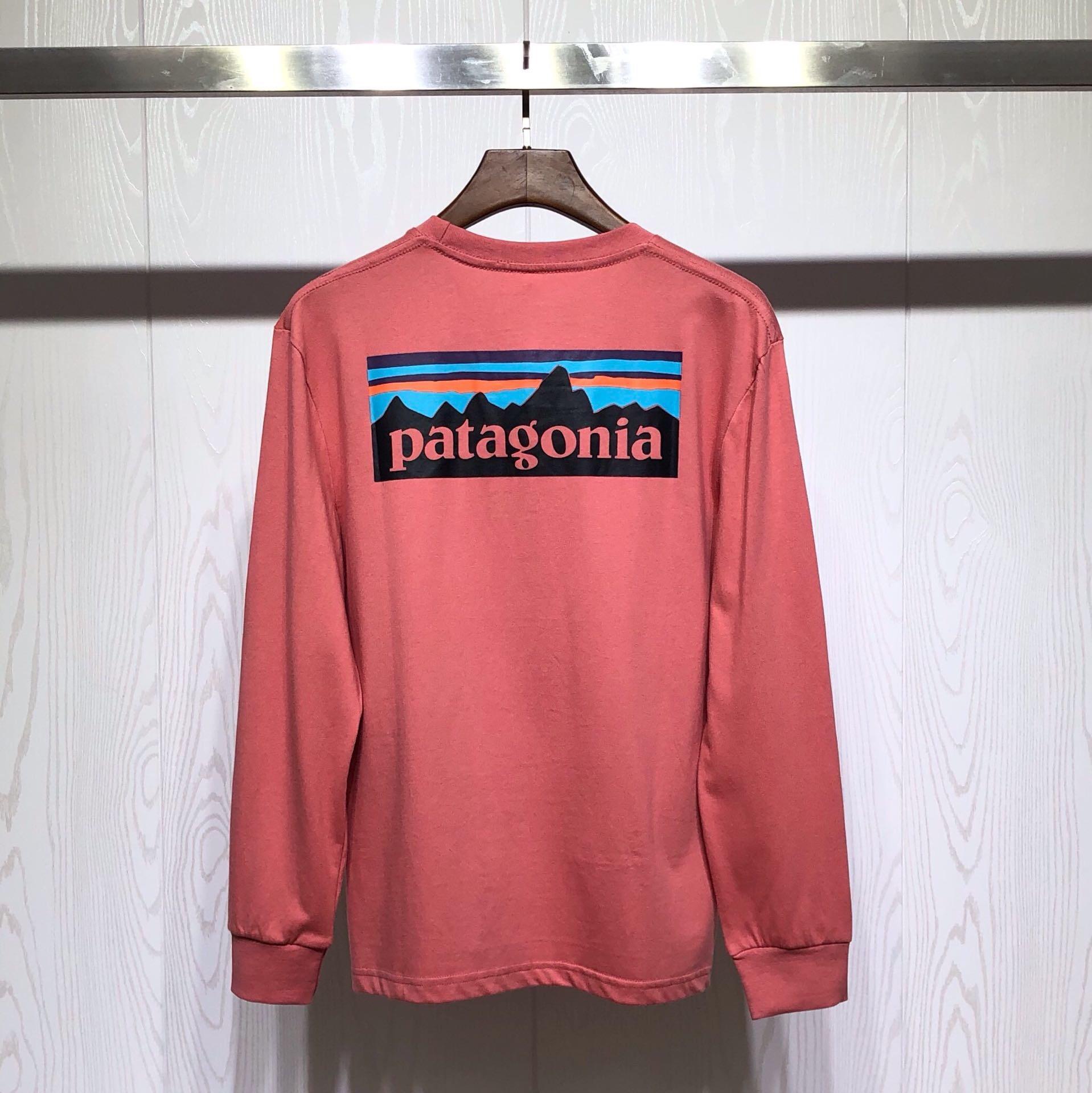 Fashion- الصيف مصمم تي شيرت للرجال بلايز رسالة فاخرة طباعة T قميص رجالي ملابس للسيدات بأكمام طويلة تي شيرت الرجال تيز