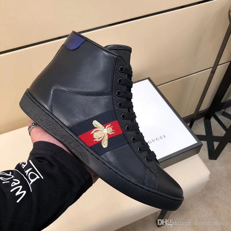 dhgate gucci shoes off 53% - www.mpl