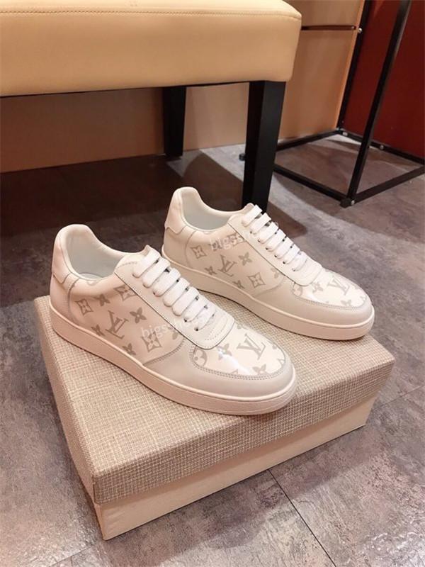 Высококачественная кожаная мужская обувь Роскошные дизайнерские кожаные повседневные вождения оксфорды квартиры обувь мужская Марка бизнес платье итальянская обувь hy200613