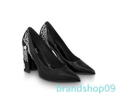 Hot Sale- 1A4WVY Matchmake Pump Women Boot Riding Rain BOOTS BOOTIES SNEAKERS High heels Lolita PUMPS Dress Shoes