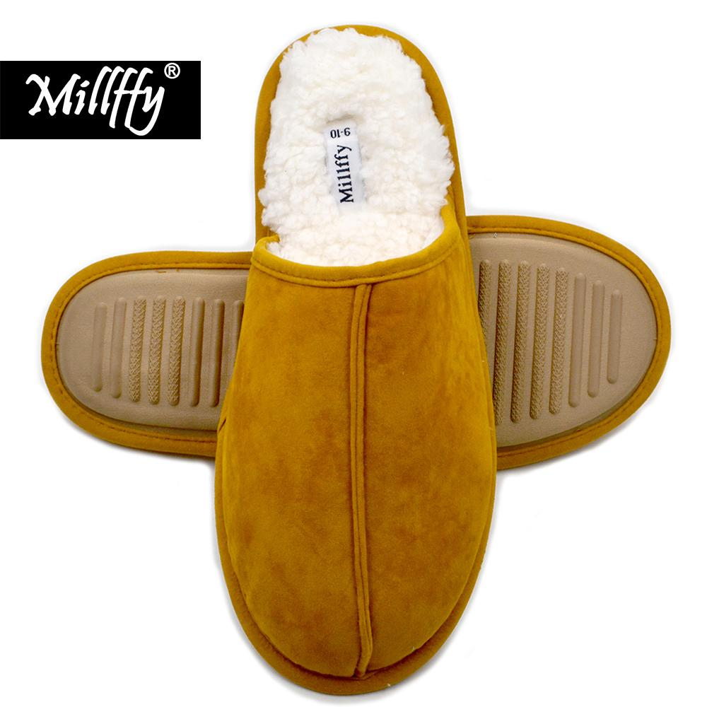 Tyrannosaurus Men Womens Unisex Cotton House Slippers Flat Indoor Outdoor Slip Shoes