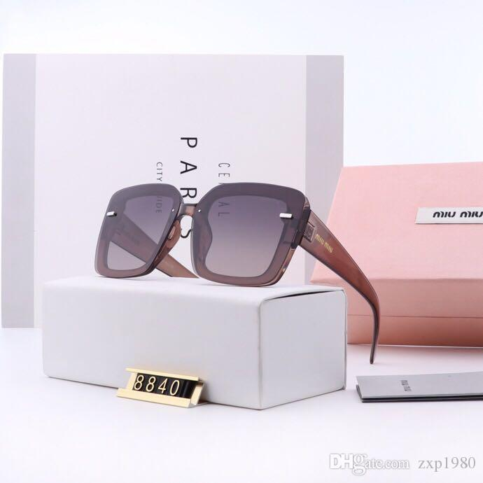 carfia lente de vidrio de alta calidad UV400 gafas de sol para los hombres de las gafas de sol gafas de sol deportivas antiguas metales