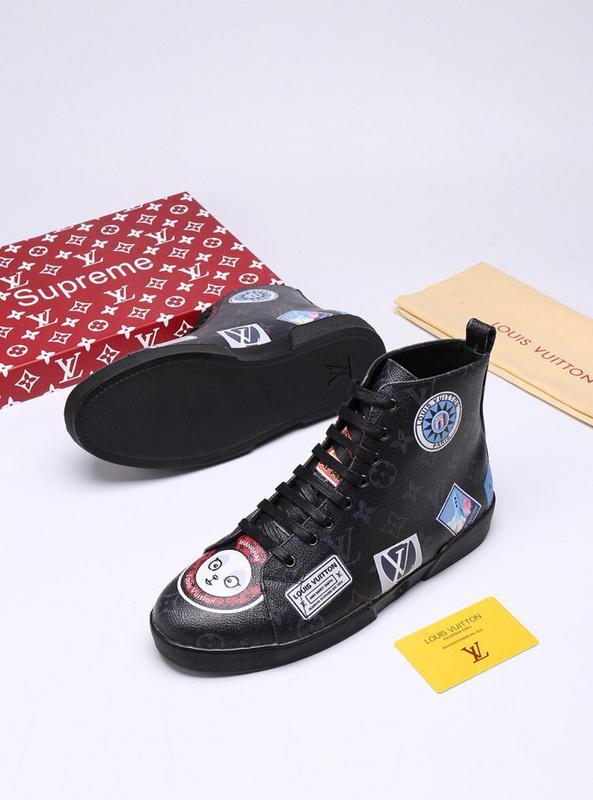 Kutusu ile 2020 Yeni Paris Hız Eğitmenler Örme Çorap Ayakkabı Orjinal Lüks Tasarım Womens Sneakers Ucuz Yüksek Üst Kalite Günlük Ayakkabılar