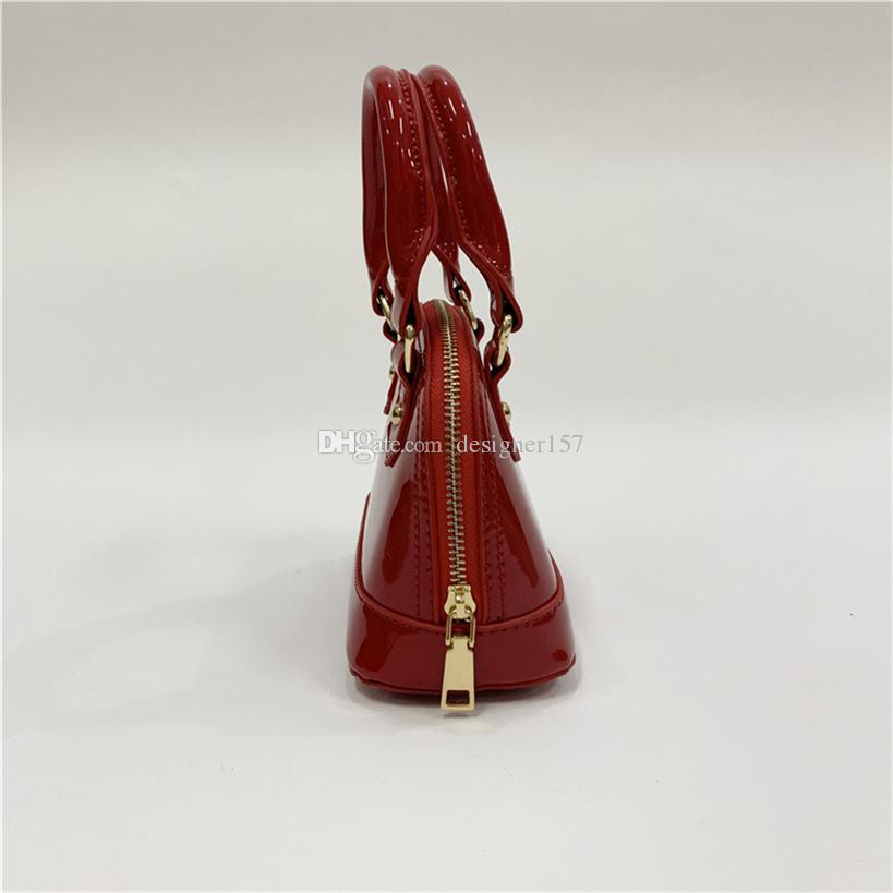 Рышковые роскоши дизайнерские сумки сумки женские дизайнерские кошельки сумки сумки сцепления кожаная сумка плечо сумка рюкзак walle otrqr
