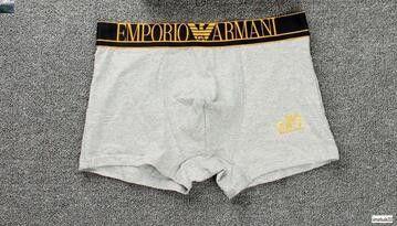 Boxer Hommes Coton Sous-vêtements courts pour les hommes sexy Sous-vêtements Casual Male Short Man Respirant Gay Underwearclothes Shorts V5E6 UZB9 AZIS CW7C