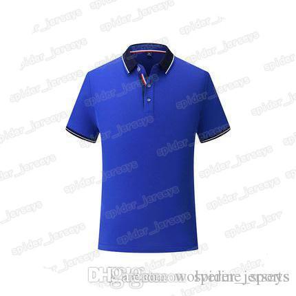 2019 ventes Hot Top imprime de correspondance des couleurs séchage rapide qualité pas disparu jerseys1125 de football