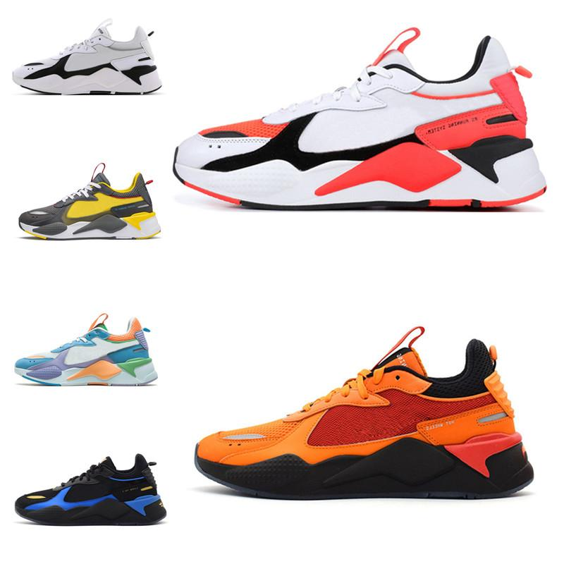 2020 Sell Designer Shoes Running System