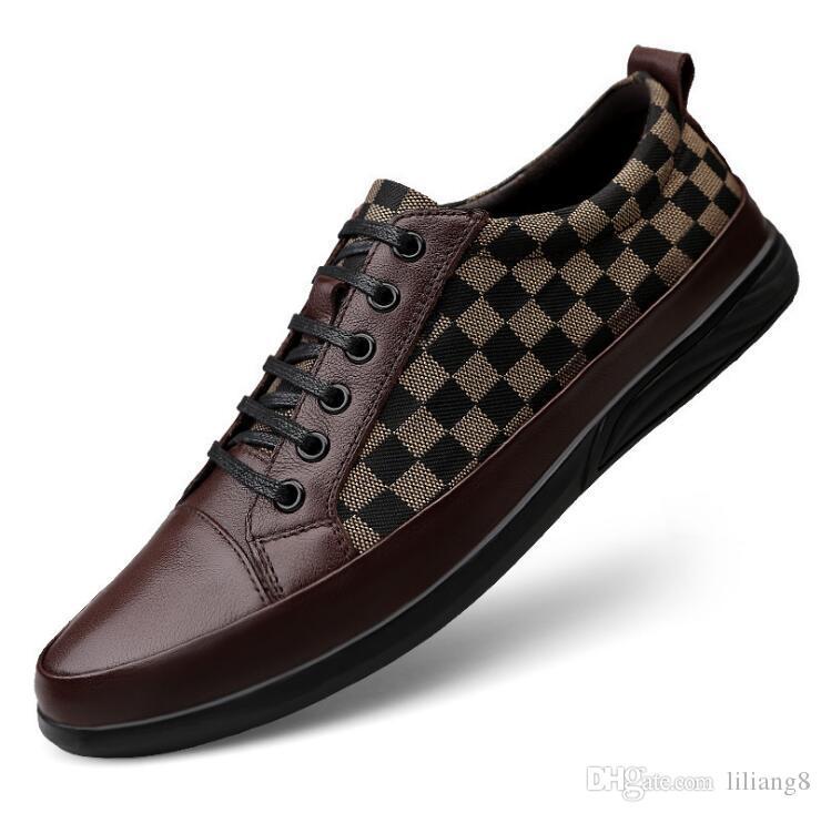 Hommes mocassins Apparence de la marque, chaussures pour hommes, mocassins griffés pour hommes, chaussures de luxe, chaussures casual oxford, mocassins, chaussures griffées